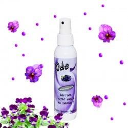 Désodorisant Odofleur Violette