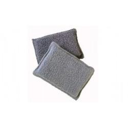Eponge Vaisselle Microfibre