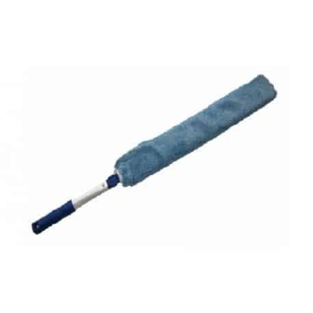 Plumeau Flexible Microfibre