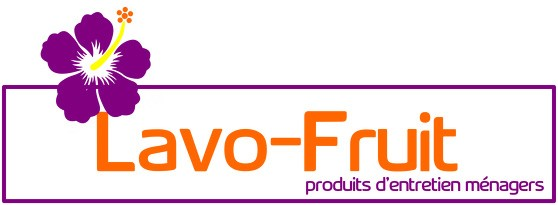 Lavo-fruit.fr